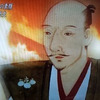 英雄 織田信長を記録した男 『信長公記』の作者 太田牛一の生涯