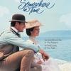 映画「ある日どこかで(1980)」感想 強い気持ちで時空を超える、衝撃のトラウマ恋愛物語