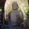 2017年7月仏像拝観記録