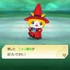 【妖怪ウォッチワールド】ニャン魔女と友達になれたっ!!が、この友達になるのもガチャなのどうにかしろよっ!!
