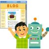 はてなブログ記事をAPI経由で自動投稿する方法