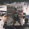 大学のバスケチームの試合観戦したらお得なことばかりだった