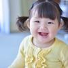 早期教育に意味はある? | 脳について知る(4)
