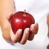 肌断食その2:肌断食開始から3ヶ月〜内面から美肌になるための食事習慣・キッチン見直し〜