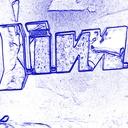 JIM男(じむお)のHobbis日記