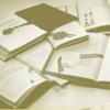 条約適用の監視機構の仕組と手続