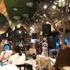 バリアフリーの沖縄食堂