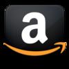 amazonプライムデーが終わったけど、みんな何買った?