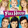 【深読みフルハウス】シーズン1 第21話「我が家のプレスリー!」
