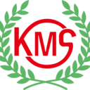 KMSolution1's diary
