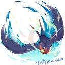 オオスバメの巣