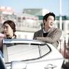 キュン♥が止まらない韓国恋愛映画「その日の雰囲気」キャスト/あらすじ/無料で観る方法を紹介