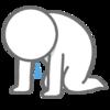 ★★★radiko…プレミアム会員登録したのに聞けないのね★★★