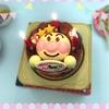 不二家のアンパンマンケーキが可愛い!子供が喜ぶおすすめケーキ