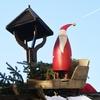 クリスマスマーケット Ratingen