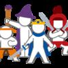 戦闘アニメが好きな人にオススメ!王道バトルアニメ『ワールドトリガー』の面白さはコレ!