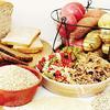 Ăn Gì Trước Khi Làm Thụ Tinh Ống Nghiệm Tốt Cho Cơ Thể