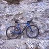 Bike Ride - 2021/06/12