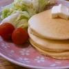無料版でも、はてなブログのトップページを一覧表示に出来ました。 ~6月28日の食事改善日記~