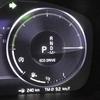 【SENSUS】ボルボXC40のドライブモード(Eco編)