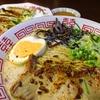 【オススメ5店】八代(熊本)にあるラーメンが人気のお店