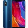GearBest 8月6日のクーポン 「Xiaomi Mi 8  6+128」が注目!