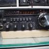 FT-707s修理