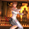 【PlayStation Store セール情報】『DEAD OR ALIVE 5 Last Round』 期間限定セール開催中! 11/27まで