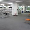 茂原市立図書館の利用制限の一部解除について