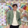 7月25日放送アメトーーク!アインシュタイン稲ちゃんカッコイイ芸人が意外過ぎた件