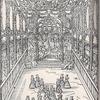 モンテヴェルディ『オルフェオ』研究会備忘録からのペンタゴン的お茶会とピタゴラス的立ち話☆彡