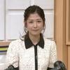 「ニュースチェック11」9月28日(水)放送分の感想