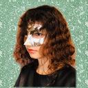 縮毛矯正をやめる方法〜縮毛専門シャンプーソムリエのブログ
