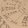 五行説について考えたら日本史の勉強が少し楽しくなった話