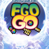 【FGO】FGOGO!!【エイプリルフール】