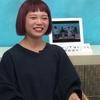 【10月8日】『ナナイロ~SATURDAY~』プレイバック! 154