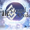 Fate/Grand order を始めた