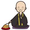 葬儀は候補によってコストやスペックが大きく違うだけに事前に福岡の…。
