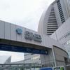 東日本地区大会とモチベーションの話