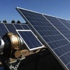 NEXTracker、Blattner Energyに1GWのソーラートラッカーを提供