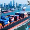 Địa chỉ uy tín nhận gửi hàng từ Việt Nam đi Nhật Bản giá rẻ nhất