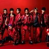 THE RAMPAGE from EXILE TRIBEの話をさせてくれ
