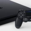 PS4とVITAはどっちが良い?2台持ちのゲーマーがアドバイスをするぞ!