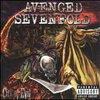 Avenged Sevenfold 「City Of Evil」