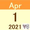 前日比24万円以上のプラス(3/31(水)時点)