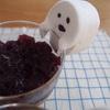 ハロウィンを先取り!?美味しいオバケとあの話題の海外ドラマについてのお話
