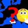 関東大震災と酷似…?相模沖・巨大地震発生の予兆と謎の異臭