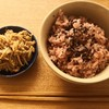 麻婆豆腐野菜とれなさすぎ問題