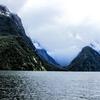 ワーホリ生活の中で個人的に感じた、ニュージーランドのいいところとよくないところを忌憚なく書いてみよう