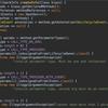 Android Architecture Components の Lifecycle モジュールの APT を追う